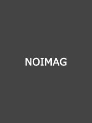 トリマー:福本 理恵