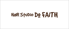 hair studio do faith